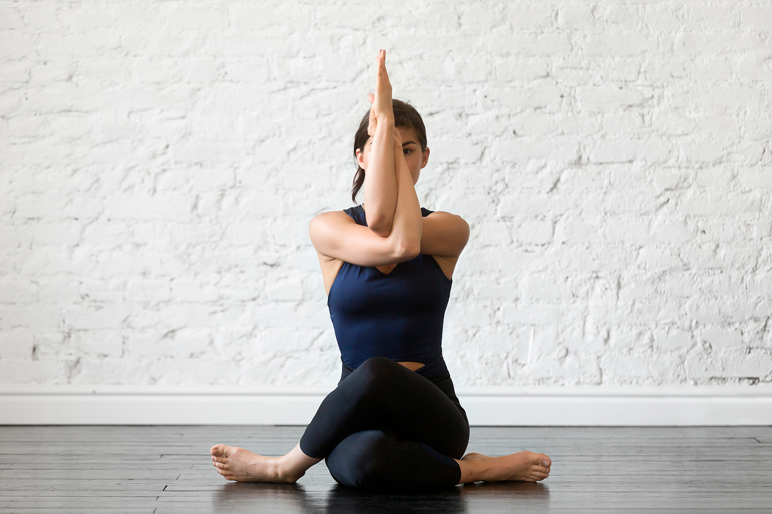 A-Yin-Yoga-Sequence-To-Balance-Align-The