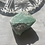 Thumbnail: Amazonita Bruta com quartzo 69g