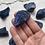 Thumbnail: Sodalita Bruta PP (Qualidade Extra)
