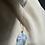 Thumbnail: Pingente de Calcita Azul