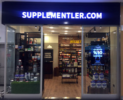 SUPPLEMENTLER.COM