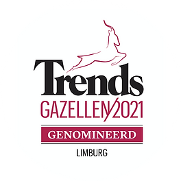 trends-gazellen.png