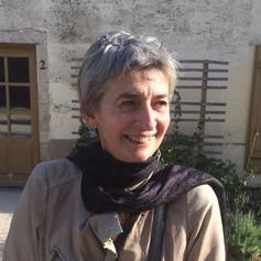 Anne-Marie Pietri
