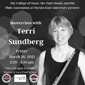 Terri Sundberg (1).jpg