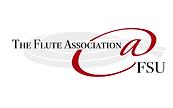 FAFSU Logo white background.png