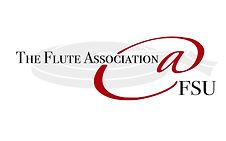 FAFSU Logo.jpg