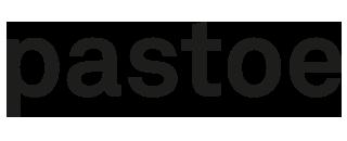 Contact Pastoe