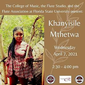 Khani Mthetwa Insta  (1).jpg