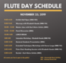 Flute Day Schedule.png