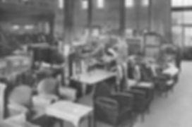 fabriek1929 intern-7.JPG