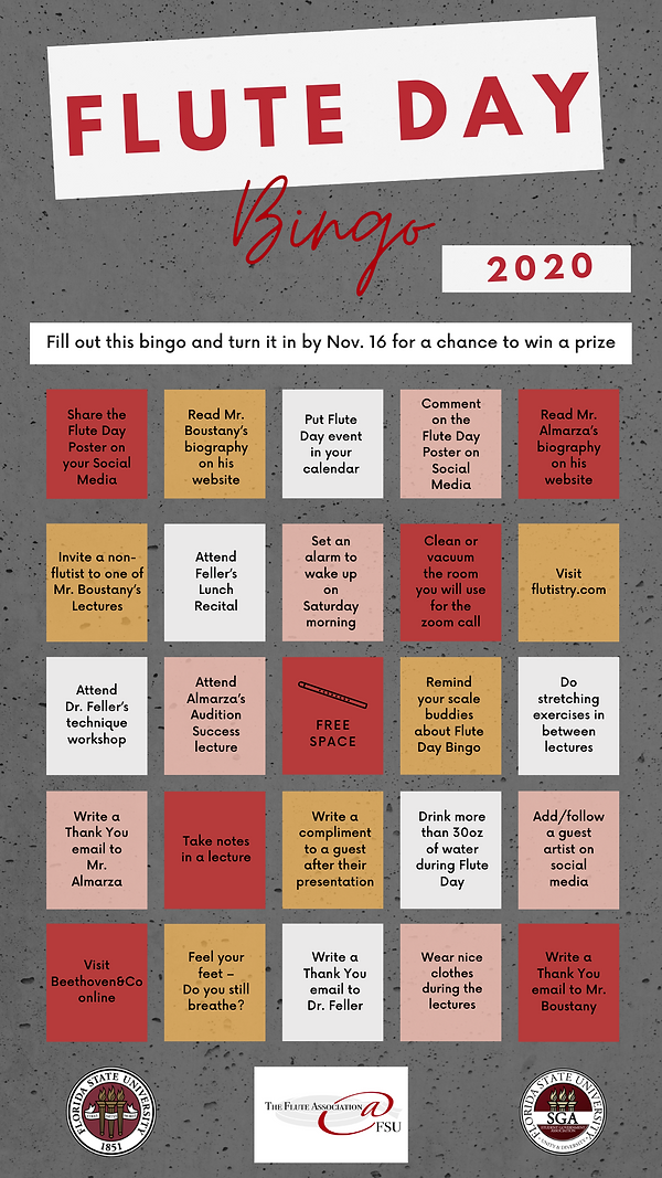 Flute Day Bingo Card (instagram) (1).png