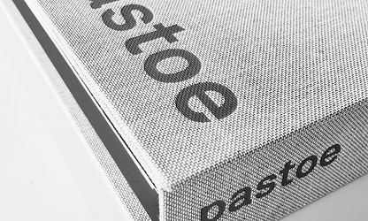 Pastoe catalogus_edited.jpg