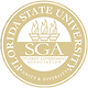 Copy of SGA-SGALtGldSmall.png