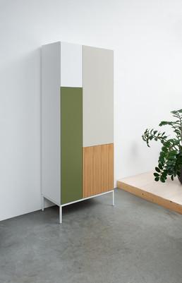 pastoe_vision cabinet hoog styling.JPG