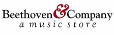 Beethoven and Co logo.webp