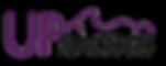 upracing logo.png