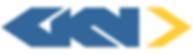 GKN Logo_0.png