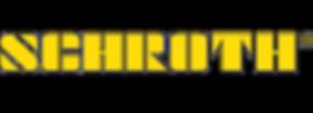 logo_schroth_tuning.png