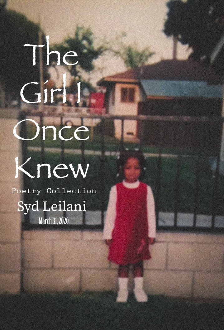 To The Girl I Once Knew