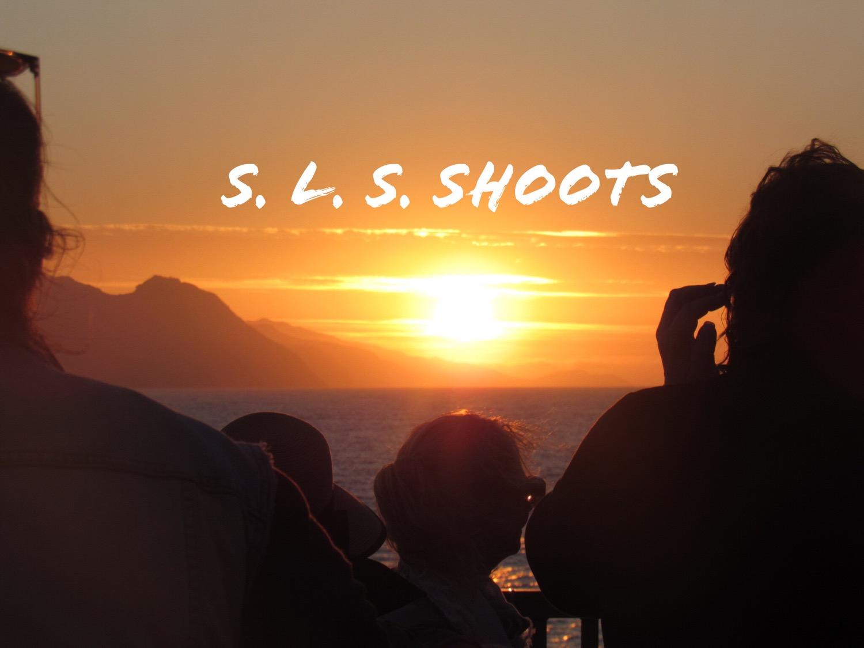 S.L.S. Shoots