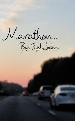 Marathon by Syd Leilani