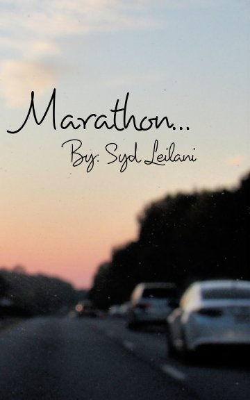 Marathon Cover Pic.jpeg