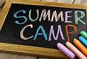 Summer Camp Pic.jpg