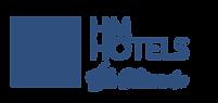 HM-HOTELS-blu-Oltremare.png
