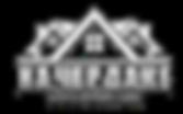 логотип серый.png