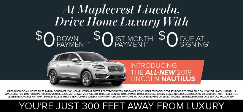 MFL-1249 Lincoln Way Billboards (3-2019)
