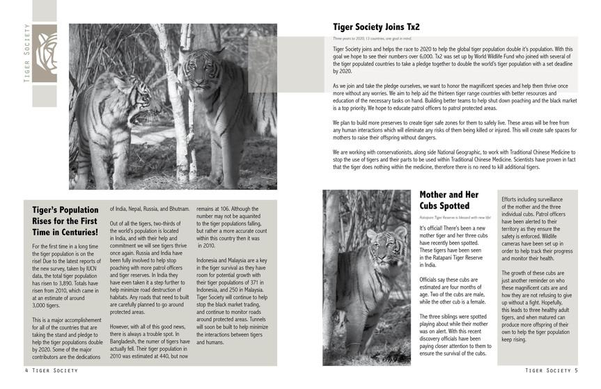 Tiger Society Newsletter-3 Using Old - 22.jpg