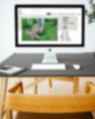 iMac-and-iPad-Mockup.png