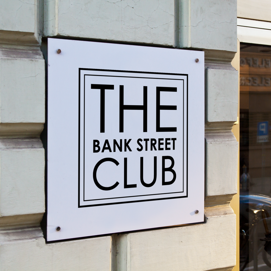The Bank Street Club.png