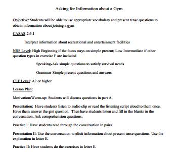 website-1 | Paper-based Materials