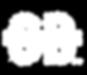 NSBSC_Logo_white.png