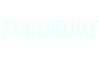 skatedeluxe-logo-update-2019-1.png