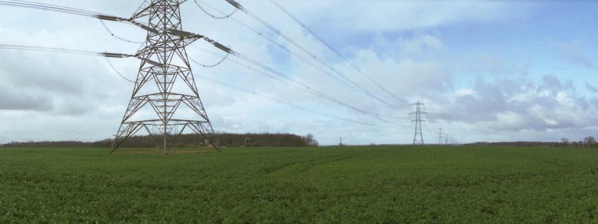 pylons-10jpg