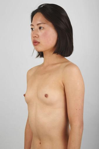 Neutral Nudes Jan Farn N