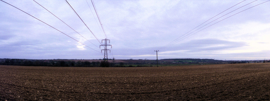 pylons-3jpg