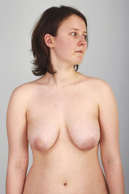 neutral-nudes-polly-t2jpg