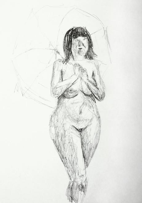 uni-life-drawing-3-bjpg