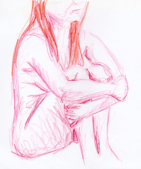co-life-drawing-3-ejpg