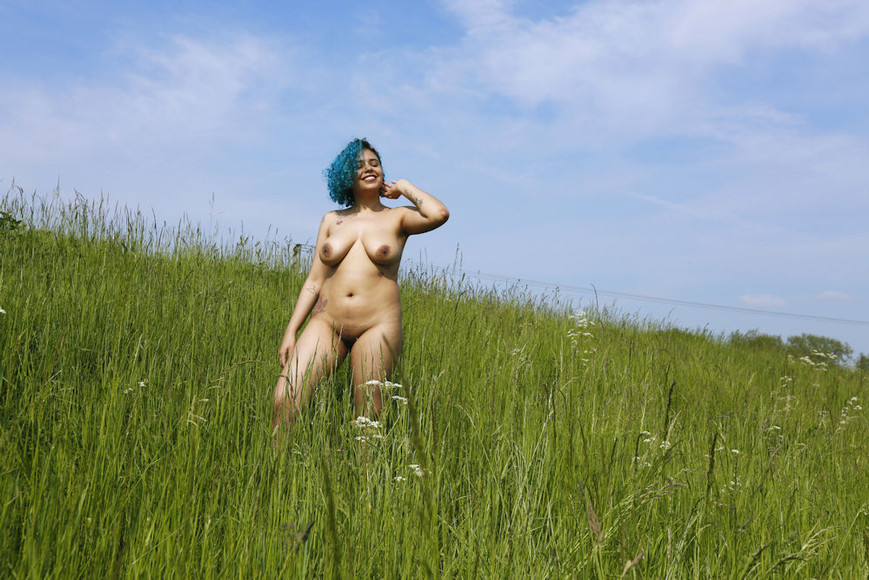 green-and-blue-11jpg