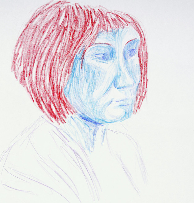 uni-life-drawing-5-djpg
