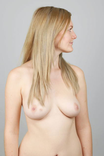 neutral-nudes-jess-yjpg