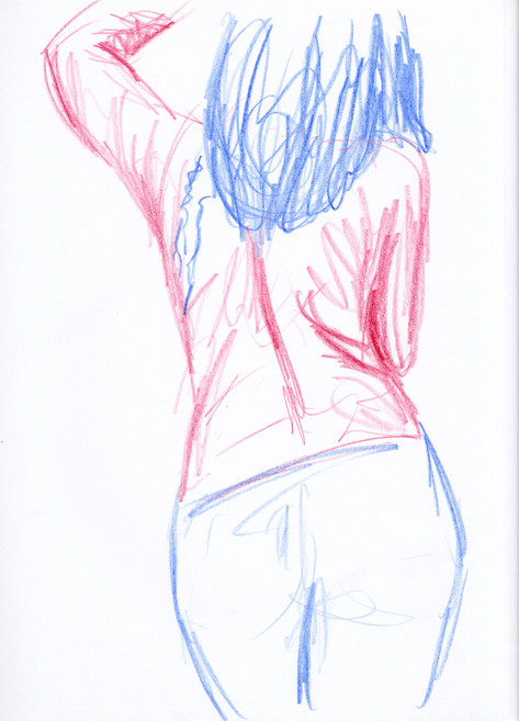 co-life-drawing-3-bjpg