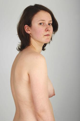 Neutral Nudes Polly O