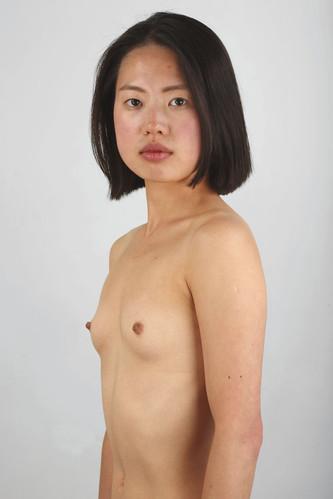Neutral Nudes Jan Farn C