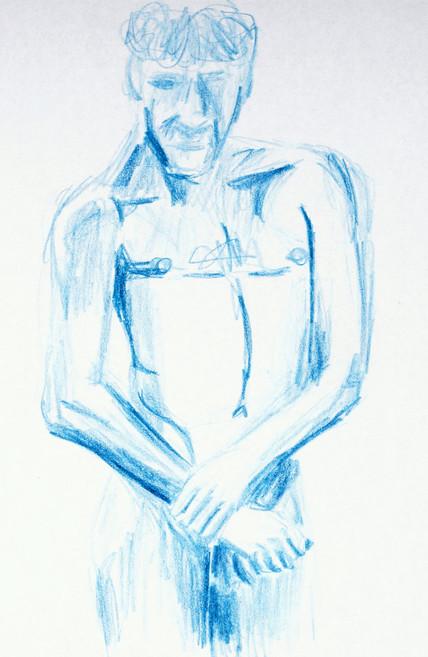 uni-life-drawing-6-ejpg