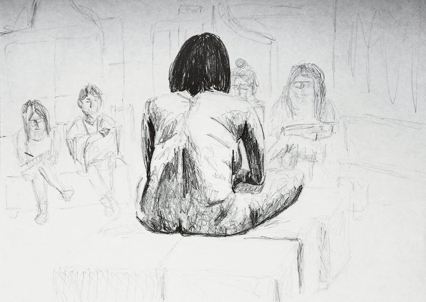 uni-life-drawing-3-ejpg